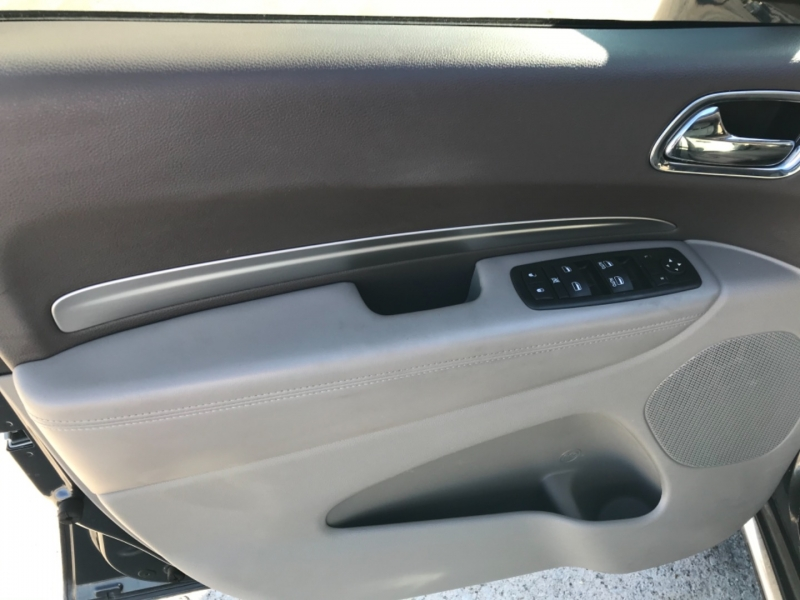 Dodge Durango 2013 price $15,985