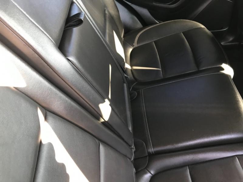 Buick Encore 2015 price $13,985