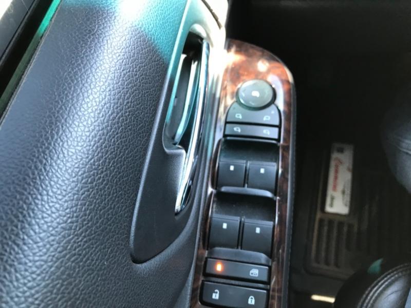 GMC Yukon XL 2014 price $18,985