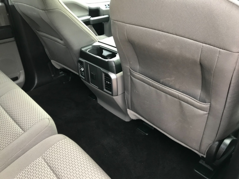 Ford F-150 2015 price $24,985