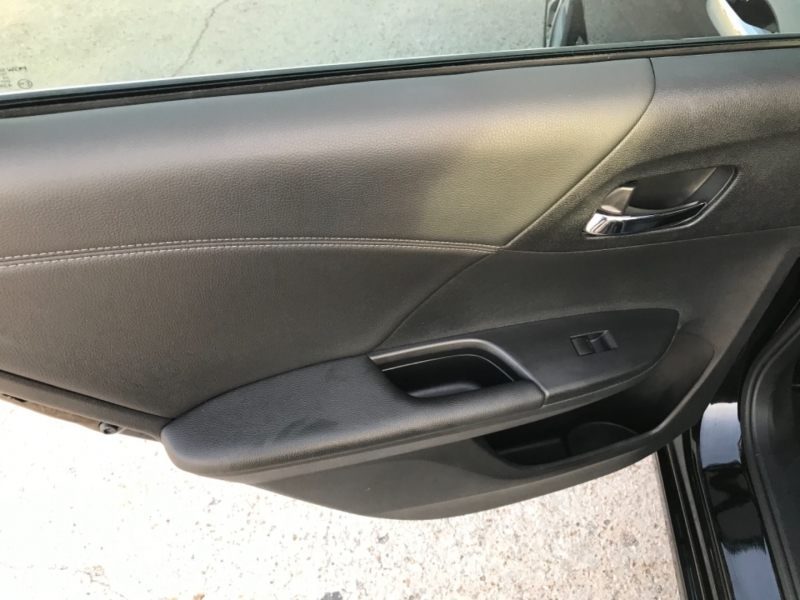 Honda Accord Sedan 2014 price $12,785