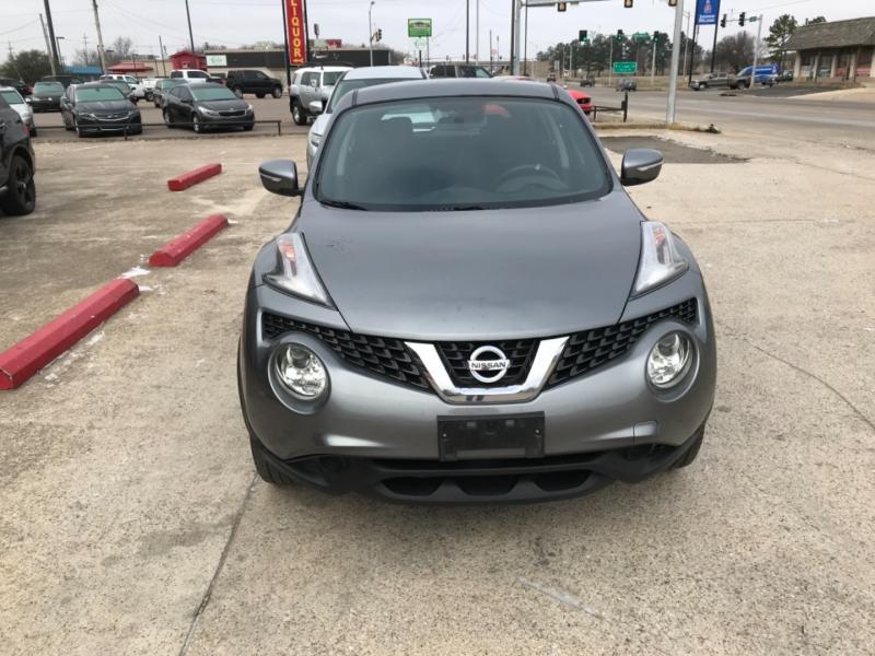 Nissan JUKE 2016 price BUY HERE PAY HERE