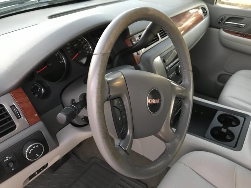 GMC Sierra 1500 2008 price WE FINANCE