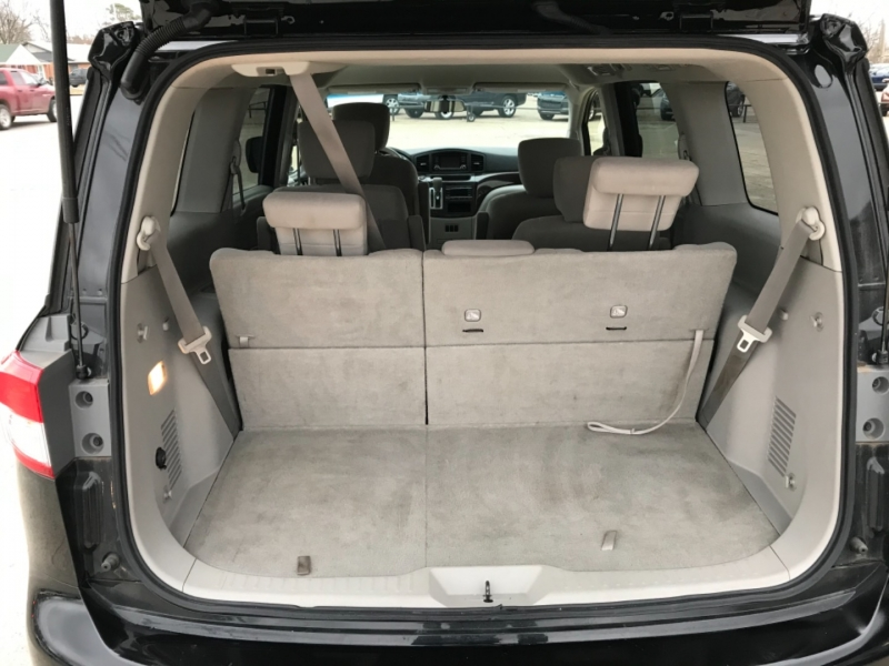 Nissan Quest 2017 price BUY HERE PAY HERE