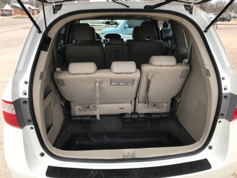 Honda Odyssey 2013 price BUY HERE PAY HERE