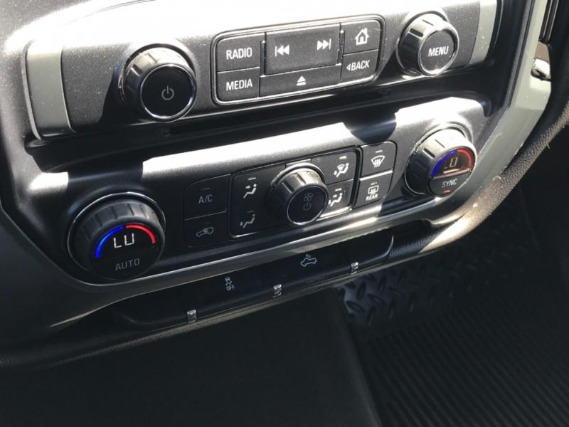 Chevrolet Silverado 1500 2014 price WE FINANCE
