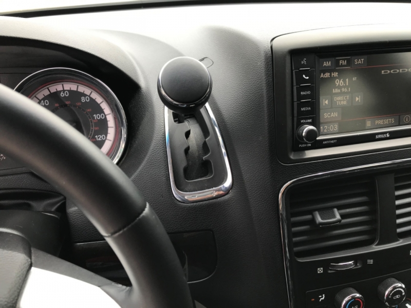 Dodge Grand Caravan 2016 price BUY HERE PAY HERE