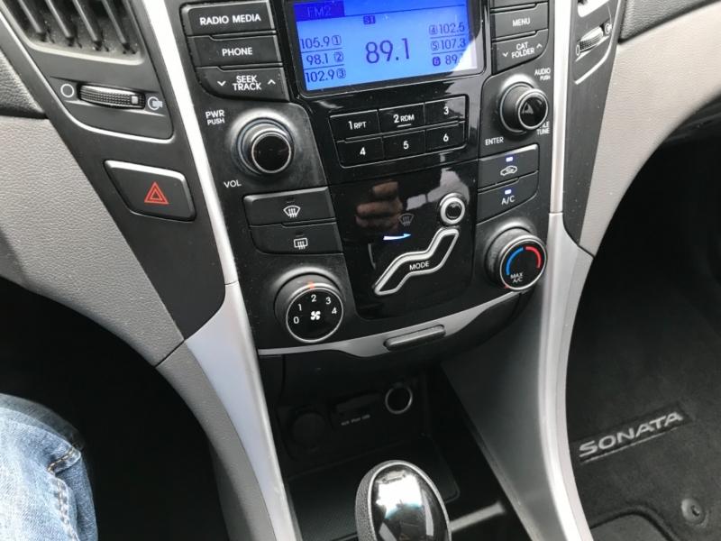 Hyundai Sonata 2013 price BUY HERE PAY HERE
