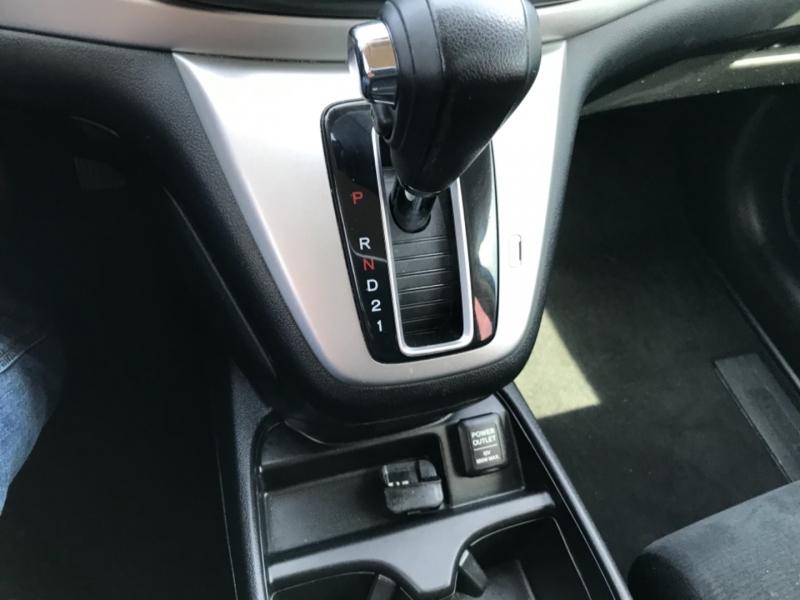 Honda CR-V 2013 price WE FINANCE
