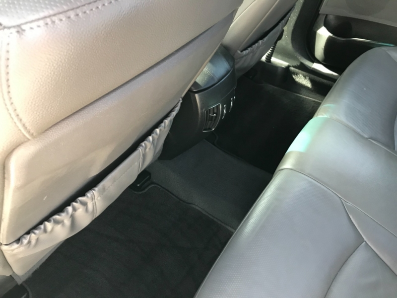 Hyundai Sonata 2011 price 2500.00 DOWN