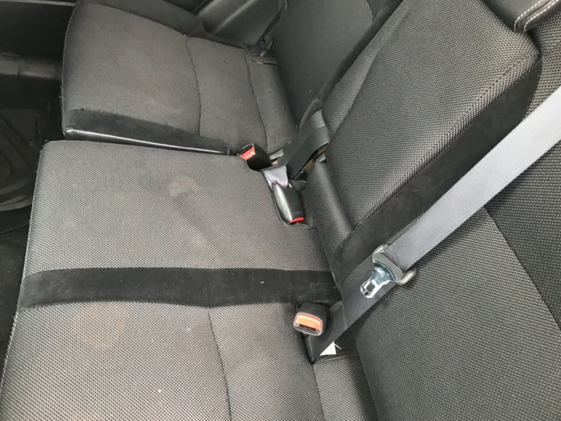 Mitsubishi Outlander 2012 price 1250.00 DOWN