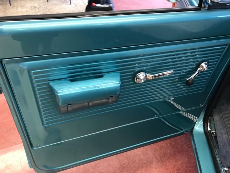 Chevrolet C10 1969 price $24,985