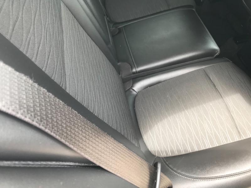 Buick Encore 2016 price $13,985
