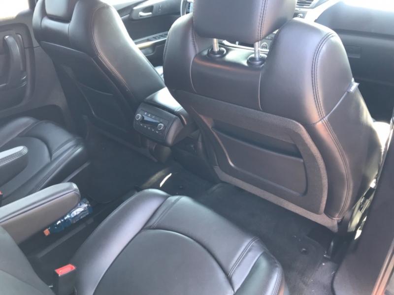 Chevrolet Traverse 2012 price 2800.00 DOWN
