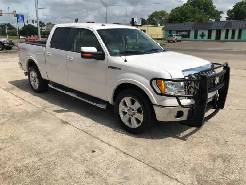 Ford F-150 2010 price 3000.00 DOWN