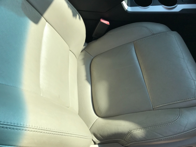 Ford Explorer 2013 price $13,985