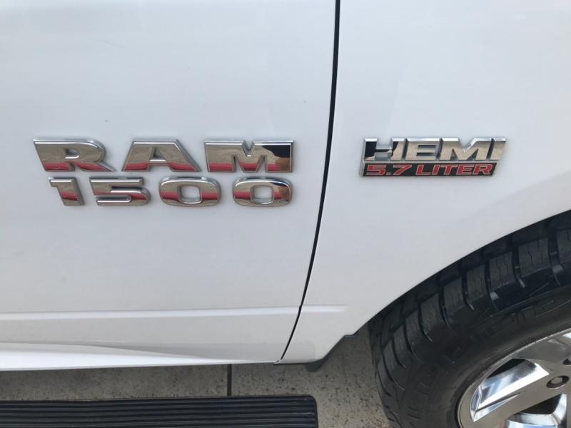 RAM 1500 2013 price $18,985