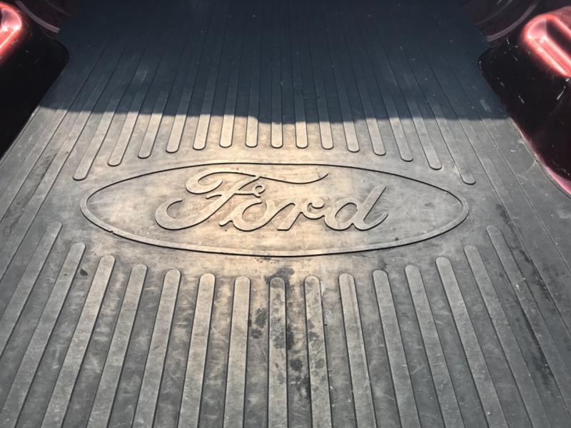 Ford Super Duty F-250 SRW 2015 price $49,895