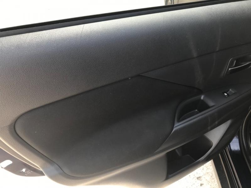 Mitsubishi Outlander 2016 price $12,875