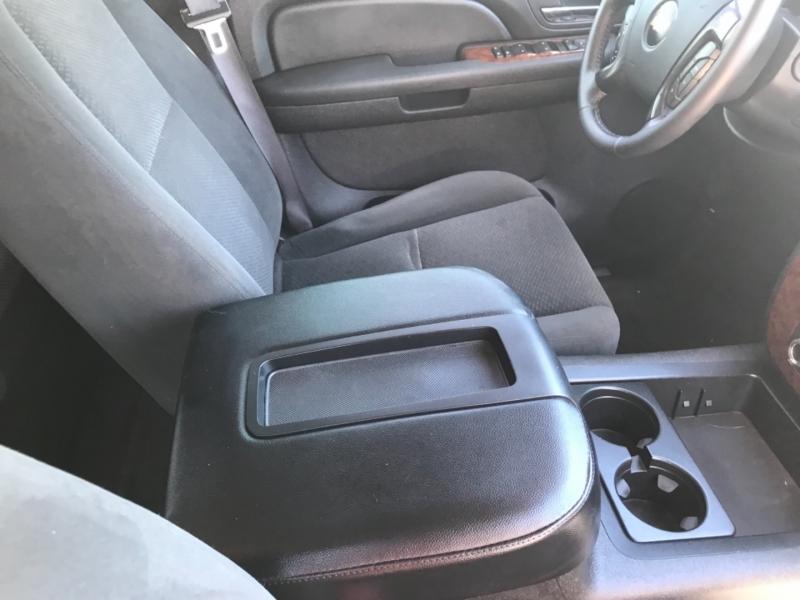 Chevrolet Tahoe 2007 price 2300.00 DOWN