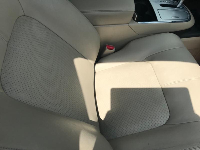 Nissan Murano 2009 price 1800.00 DOWN