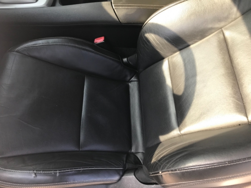 Chevrolet Camaro 2010 price $13,875