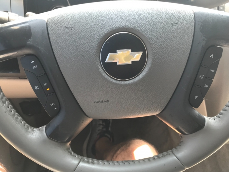 Chevrolet Avalanche 2007 price 1700.00 DOWN
