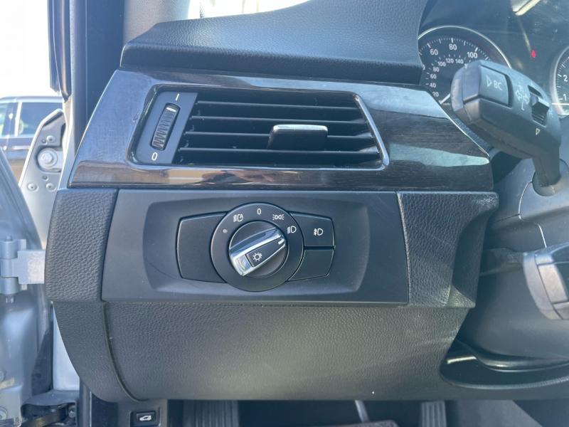 BMW 3-Series 2013 price $9,899