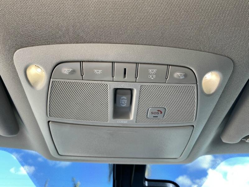 Nissan Maxima 2016 price $14,499