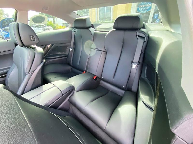 BMW 6-Series 2017 price $31,999