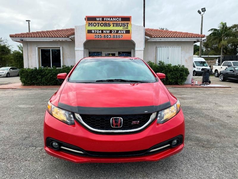 Honda Civic Sedan 2015 price $11,899