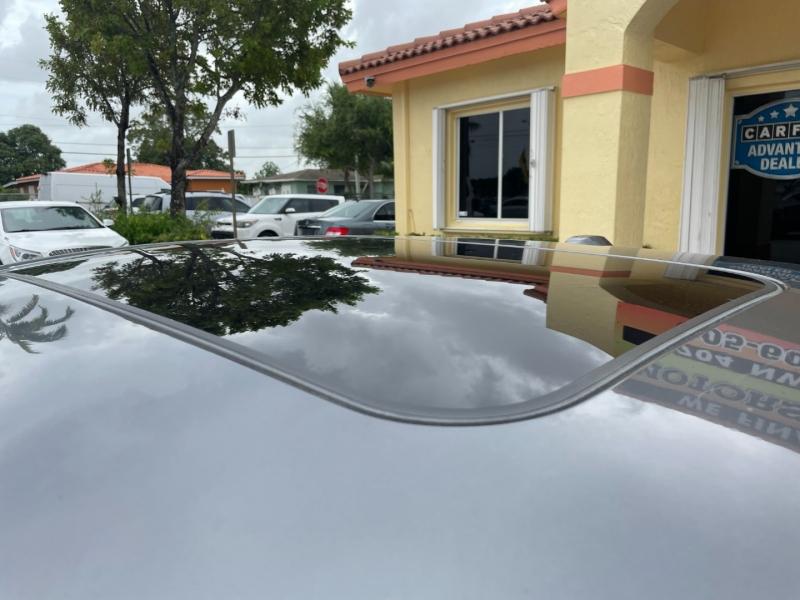 Infiniti Q60 Coupe 2014 price $14,999