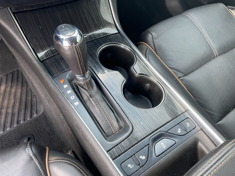 Chevrolet Impala 2017 price $14,299