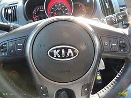 KIA FORTE 2010 price $3,800