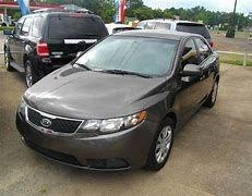 KIA FORTE 2012 price $4,200