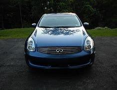 INFINITI G35 2006 price $4,300