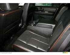 LINCOLN NAVIGATOR 2007 price $5,700