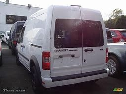 FORD TRANSIT CONNECT 2010 price $4,900