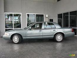 MERCURY GRAND MARQUIS 2006 price $3,200