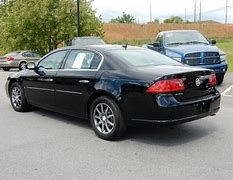 BUICK LUCERNE 2007 price $3,400