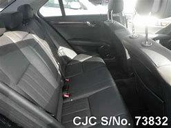 MERCEDES-BENZ C-CLASS 2009 price $5,700