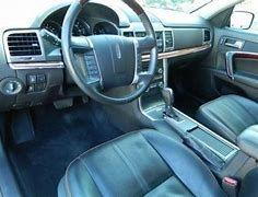 LINCOLN MKZ 2010 price $3,900