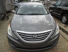 HYUNDAI SONATA 2012 price $5,200