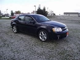 DODGE AVENGER 2013 price $4,000