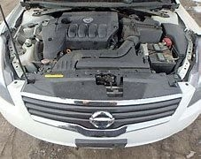 NISSAN ALTIMA 2009 price $4,000