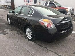 NISSAN ALTIMA 2009 price $3,700