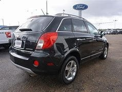 CHEVROLET CAPTIVA 2014 price $6,000