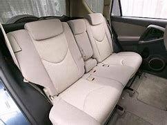TOYOTA RAV4 2006 price $5,000