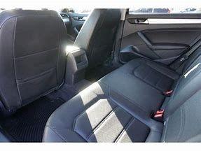 Volkswagen PASSAT 2015 price $6,200