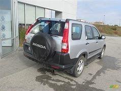 HONDA CR-V 2006 price $3,600